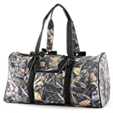 Lar Lar Quilted Camoflage 21