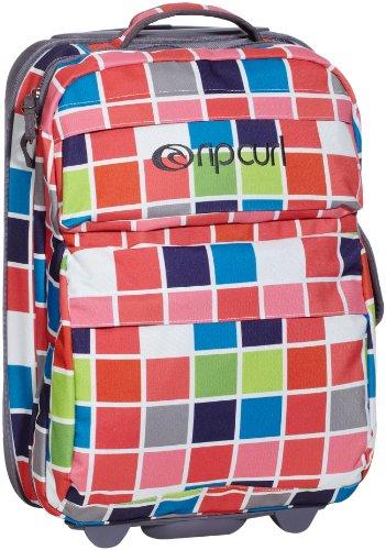 Rip Curl Girls Copacabana Cabin Trolley Bag