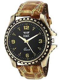 HRK BM-544 Analog Watch - For Men's & Boy's