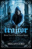Traitor (Bridger Book 2)