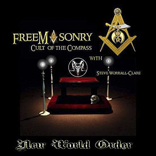 freemasonry-cult-of-the-compass-english-edition