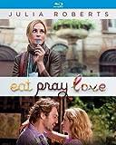 食べて、祈って、恋をして [Blu-ray]