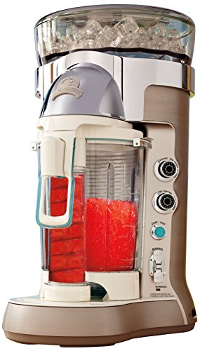 Margaritaville Dm3500-000-000 Bali Frozen Concoction Maker, Gray