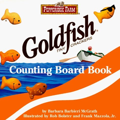 pepperidge-farm-goldfish-counting-board-by-barbara-barbieri-mcgrath-1998-10-02