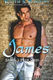 James: Samuels Pride Series (Volume 2)