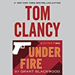 Tom Clancy Under Fire | Grant Blackwood