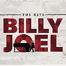 Billy Joel-The Hits