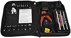 Antigravity Batteries Micro-Start Jump Starter/Personal Power Supply XP-1 XP-1