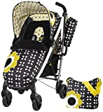 Cosatto Yo Stroller Special Edition (Molly Millie)