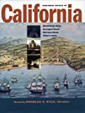 Historic Spots in California: Fifth Edition
