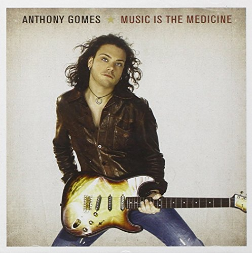 music-is-the-medicine
