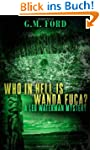 Who In Hell Is Wanda Fuca? (A Leo Wat...