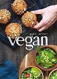 echange, troc Marie Laforet - Vegan