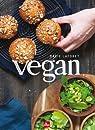 Vegan par Lafor�t (II)