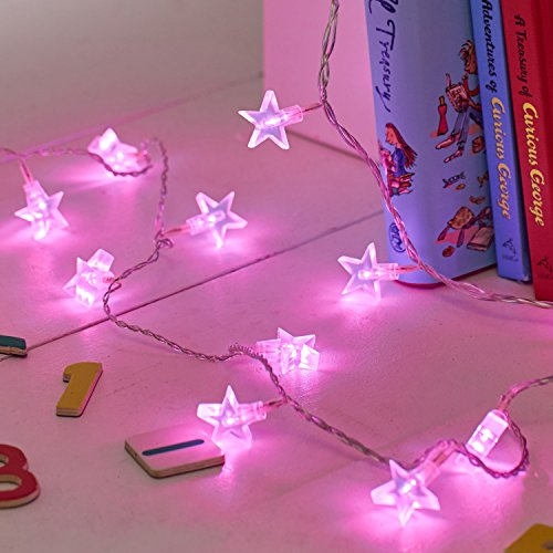 indoor-star-fairy-lights-with-30-pink-leds-by-lights4fun