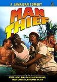 echange, troc Man Thief [Import USA Zone 1]