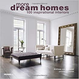 Homes inspirational interiors