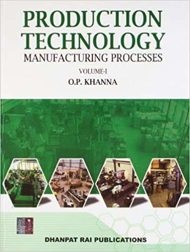 production technology by pc sharma ebook free