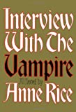 Image of Interview with the Vampire