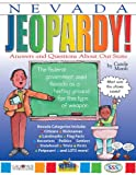 img - for Nevada Jeopardy (The Nevada Experience) book / textbook / text book