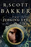The Judging Eye: One (The Aspect-Emperor Trilogy)