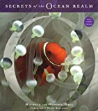 img - for Secrets of the Ocean Realm book / textbook / text book