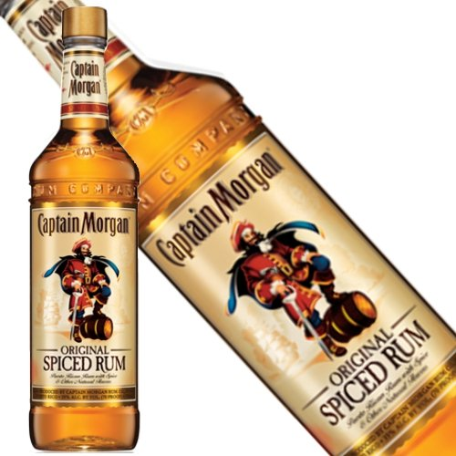 captain-morgan-original-spiced-gold-70cl