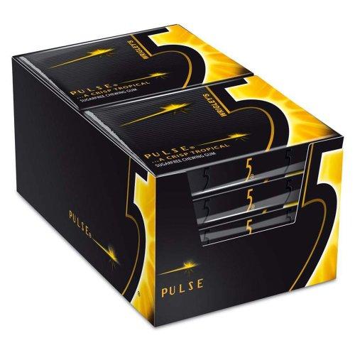 wrigley-5-gum-pulse-10x12-strip-gomma-da-masticare