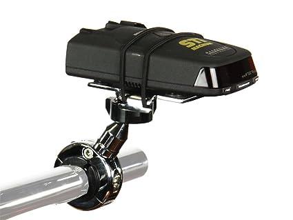 Radar Detector Motorcycle