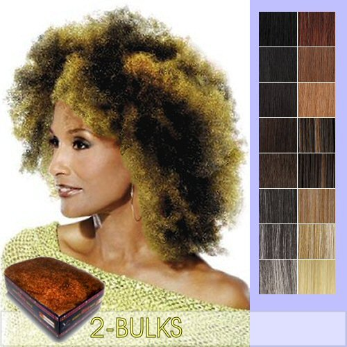 HKBK-Vivica-A-Fox-Weave-and-Bulk-Human-Hair-Blend-Bulk