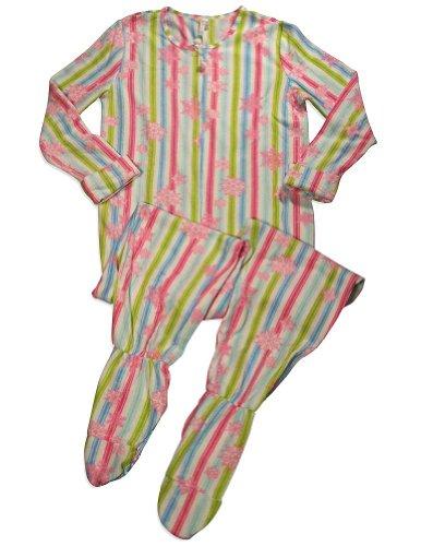 Ladies Christmas Pajamas