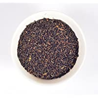 Nargis Original Darjeeling Tea Anti-Stress Refreshing Dooteriah Estate FTGFOP Leaf Tea Free Ship #39 (1 Kg)