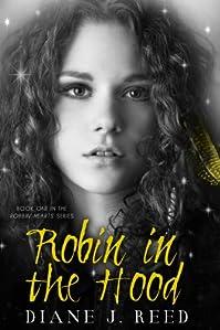 Robin In The Hood by Diane J. Reed ebook deal