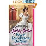 Valerie Bowman - Secrets of a Scandalous Marriage (Secret Brides)
