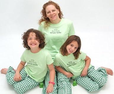50's Matching Mother & Daughter Dress Patterns
