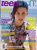 Teen-Vogue-December-January-2009