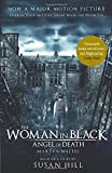 The Woman in Black: Angel of Death (Hammer)