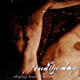 Songtexte von Endthisday - Sleeping Beneath the Ashes of Creation