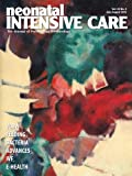 img - for Neonatal Intensive Care Vol 26 No 4 book / textbook / text book