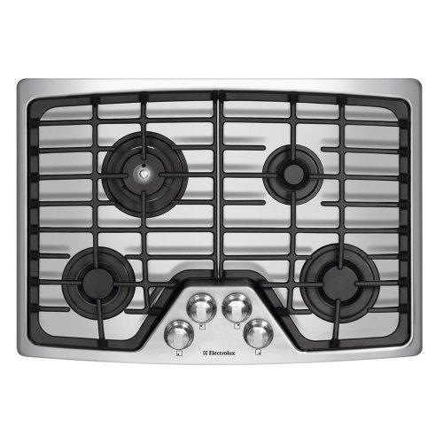 Electrolux EW30GC55GS 30