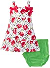 Rare Editions Baby Baby-Girls Infant…
