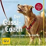 Der Gassi-Coach (GU Tier - Spezial)
