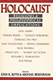 Holocaust: Religious and Philosophical Implications (1557782121) by Berenbaum, Michael