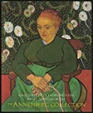 Masterpieces of Impressionism and Post Impressionism: The Annenberg Collection (0876330790) by Colin B. Bailey