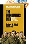 Monuments Men: Allied Heroes, Nazi Th...