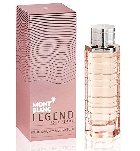 mont-blanc-1013997-legend-agua-de-perfume-75-ml