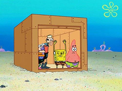 spongebob-squarepants-heroes-of-bikini-bottom