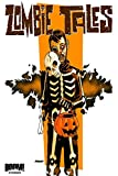 img - for Zombie Tales Omnibus: Outbreak book / textbook / text book