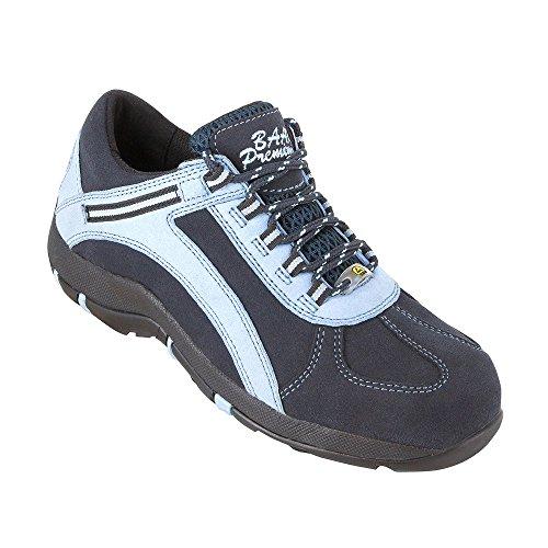 baak-scarpe-scarpe-di-sicurezza-da-donna-sina-3215-woman-premium-s1-esd-bgr191-blu-blu-3215