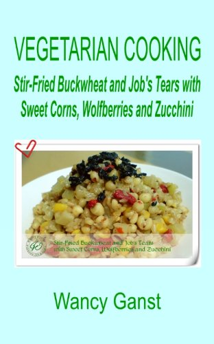 Microwave Zucchini